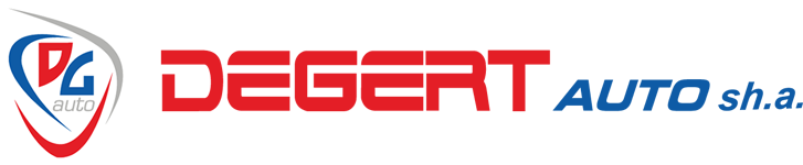 logo-web-degertauto